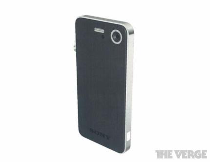 sony iphone design prototyp (9)