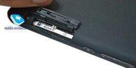 Sony LT30p Mint (11)