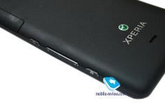 Sony LT30p Mint (5)