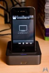 tchibo dock iphone (3)
