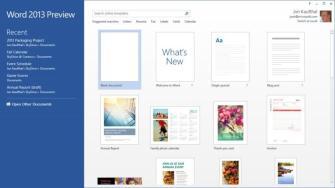 WordStartScreen_Web 12