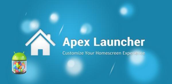 apex-launcher1 jelly bean