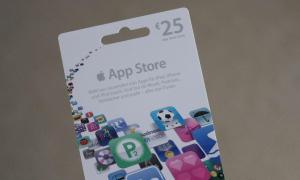 apple_itunes_app_store_karte_header