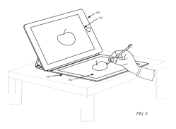 apple_smart_cover_patent (5)
