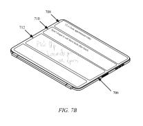 apple_smart_cover_patent (6)