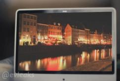 HTC-tablet-1
