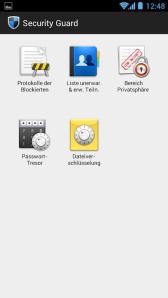 Huawei Acend P1 Screenshot_2012-08-11-12-48-53