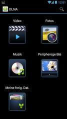 Huawei Acend P1 Screenshot_2012-08-11-12-51-30