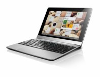 Ideatablet-S2110A_01 3