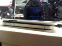 iphone_prototyp (8)