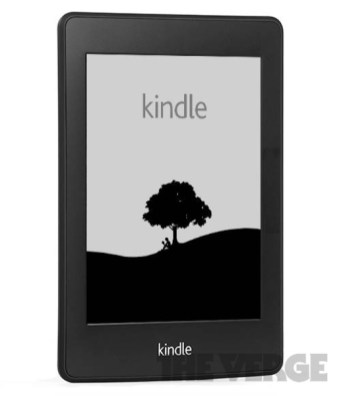 kindle-paperwhite-05-verge-560_gallery_post