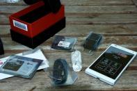 LG Mobile 4X HD unboxing_MG_7520