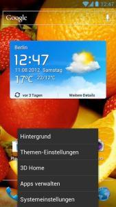 Normaler Launcher Huawei Acend P1 Screenshot_2012-08-11-12-47-04