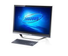 Samsung All-in-One-PCs Series 5 und Series 7 (4)