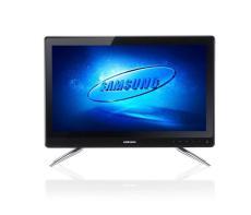 Samsung All-in-One-PCs Series 5 und Series 7 (5)