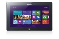 Samsung ATIV Tab Product Image (1) 1