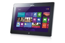 Samsung ATIV Tab Product Image (5) 5