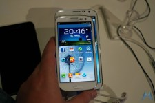 Samsung Galaxy Note 2 IFA (15)