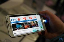 Samsung Galaxy Note 2 IFA (19)