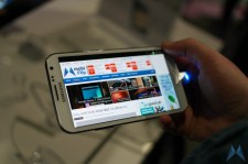 Samsung Galaxy Note 2 IFA (20)