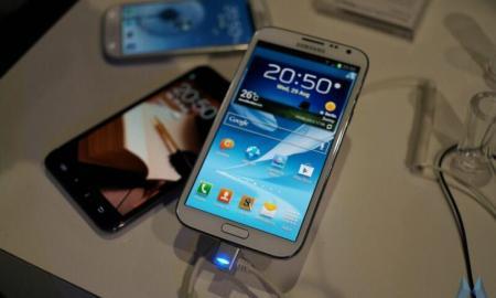 Samsung Galaxy Note 2 IFA (22)