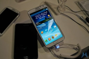 Samsung Galaxy Note 2 IFA (23)