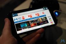 Samsung Galaxy Note 2 IFA (31)