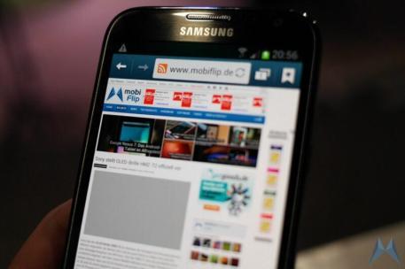 Samsung Galaxy Note 2 IFA (36)