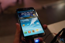 Samsung Galaxy Note 2 IFA (37)