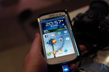 Samsung Galaxy Note 2 IFA (41)