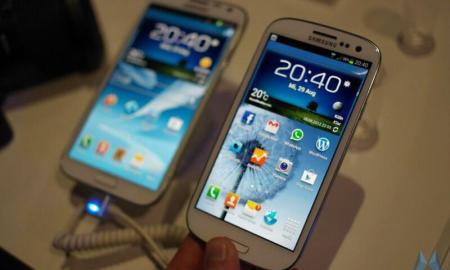 Samsung Galaxy Note 2 IFA (54)