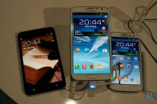 Samsung Galaxy Note 2 IFA (6)