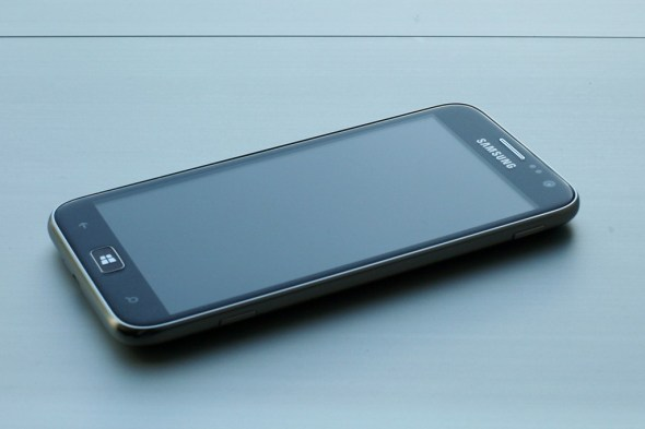 samsung_ativ_s_front