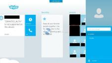 skype_windows_8 (6)