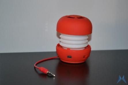 Sound2Go Mobile Minilautsprecher (23)