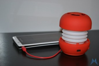 Sound2Go Mobile Minilautsprecher (26)
