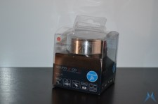 Sound2Go Mobile Minilautsprecher (42)