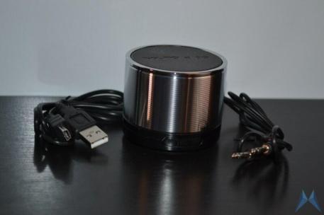 Sound2Go Mobile Minilautsprecher (50)