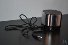 Sound2Go Mobile Minilautsprecher (57)
