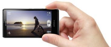 xperia-t-message-capture-840x360 2
