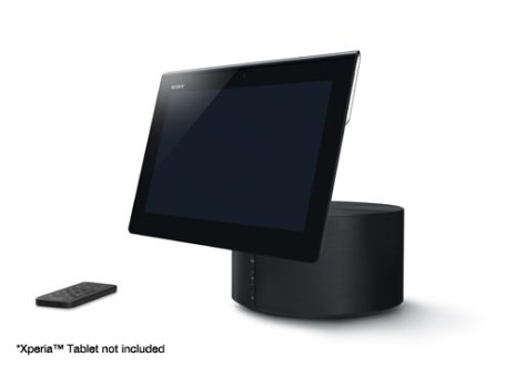 xperia tablet zubehoer (11)