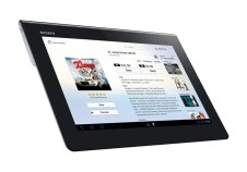 Xperia_Tablet_S_02_front_right