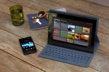 Xperia_Tablet_S_13_withCoverwithKeyboard1