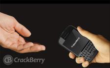 BlackBerry_N_series_4