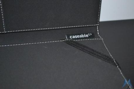 Caseable nexus 7 test (5)