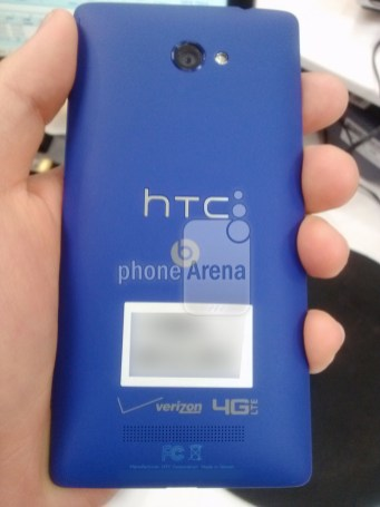 htc-accord-8x-8s-windows-phone-8-4