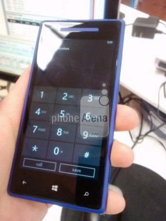 htc-accord-8x-8s-windows-phone-8-5
