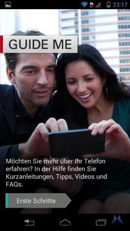 Motorola RAZR i GuideMe Hilfe 2 2012-09-22 23.17.29