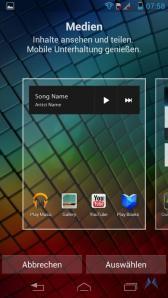 Motorola RAZR i Homescreen 4 2012-09-23 07.58.19