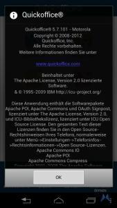 Motorola RAZR i QuickOffice 2 2012-09-22 23.18.05